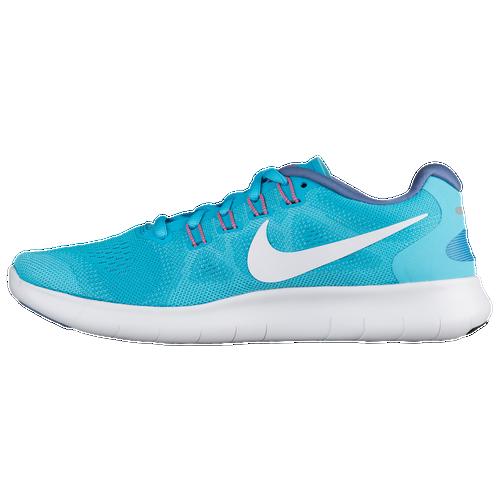 f891b918129c Nike Free Sole East Bay