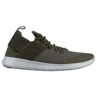 Nike Free RN Commuter 2017 - Men's
