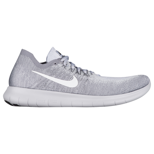 eastbay nike free rn flyknit review