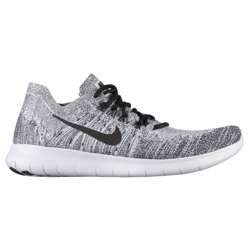 nike free run flyknit eastbay promo