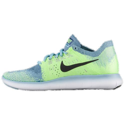 Nike Free Rn Flyknit 2017 Women S Running Shoes