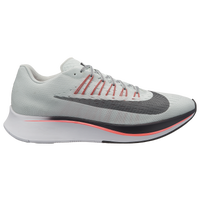 Nike Zoom Fly - Men's - Grey