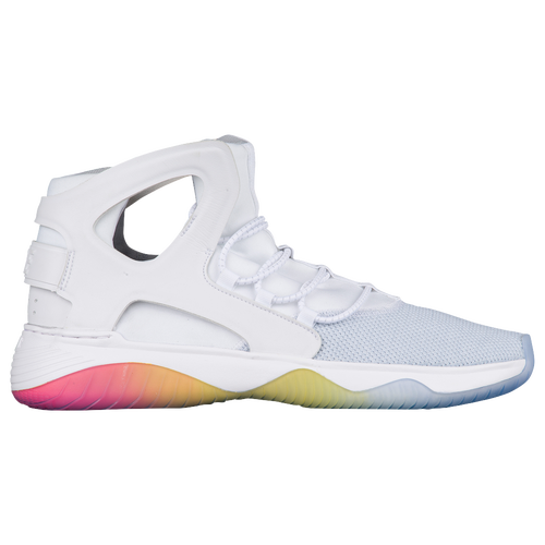 innovative design e016f 9be72 Flight Nike Casual Men s Ultra Shoes Huarache Whitepure Air 6xx1qwTCS