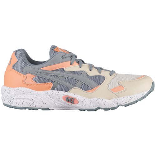 Shoes Tiger Asics Casual Grey Gel Stone Men's Greystone Diablo rvXdX4qxw