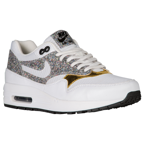 womens nike air max 1 se running shoes