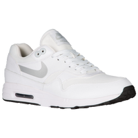 nike air max 1 ultra eastbay