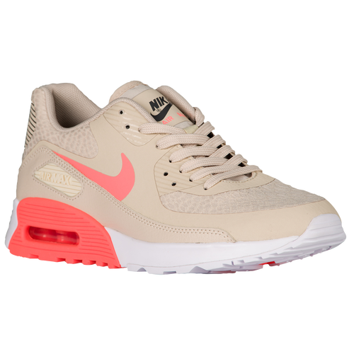 nike air max 90 beige orange