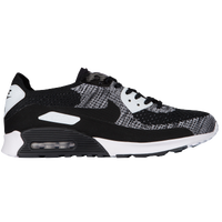 Nike Dames Air Max 90 Ultra 2.0 Flyknit (Infrared) 881109