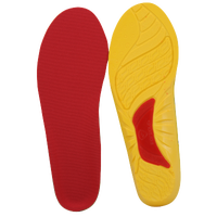 SofSole Arch Support