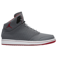 jordan 1 flight 5 grey