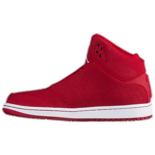 Basketball shoes for girls jordans