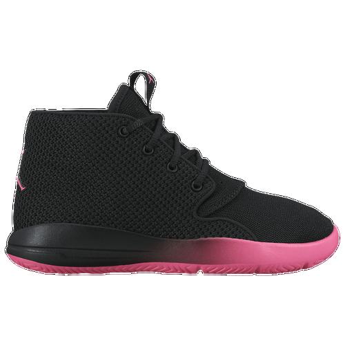 97d407f3390 Air Jordan 12 Adidas Superstar Bambino Adidas Superstar Zalando ...