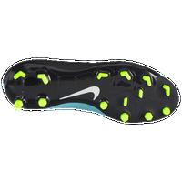 Nike Nike Nike Hypervenom Phelon III FG Donna scarpe 173271