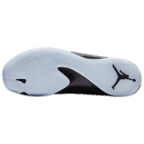 reputable site 1e66c fdba6 ... shop jordan super.fly 5 po mens basketball shoes purple dynasty  metallic silver black 7ed5f
