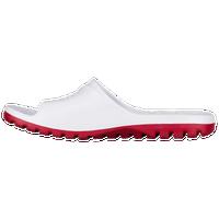 JordanSUPER.FLY