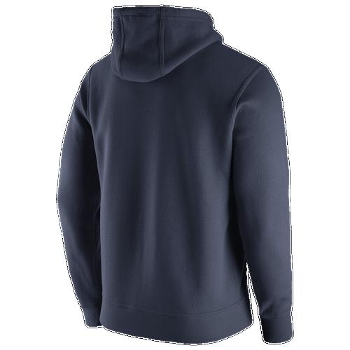 Fanmats Seattle Seahawks 3 Ft X 6 Ft Football Field: Nike NFL Pullover Fleece Club Hoodie