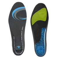 SofSole Airr Insole