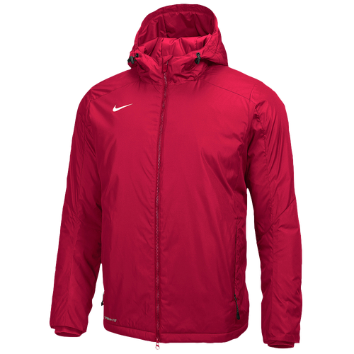 Men's Baseball Jackets | Eastbay.com