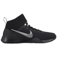 Nike Air Zoom Strong 2 - Women's - Black / Black