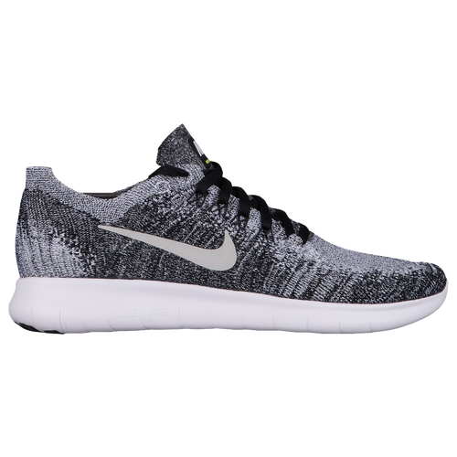 finest selection 010f2 0a61b get nike free flyknit size 5 0d4ca 82d5f