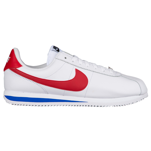 nike cortez mens trainers size 11
