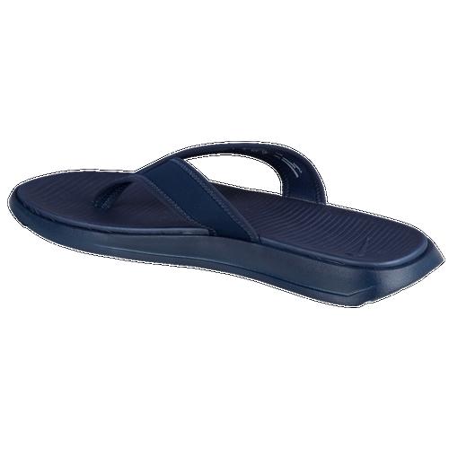 5b440b041c270f Nike Ultra Celso Thong - Men s.  24.99. Main Product Image