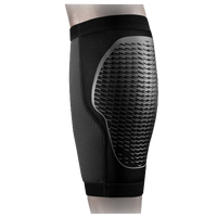 Nike Pro Hyperstrong Calf Sleeve 3.0 - Black / Grey