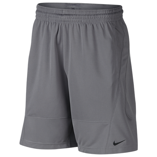 Nike LeBron Shorts - Mens - Basketball - Clothing - Lebron James -  GunsmokeBlack