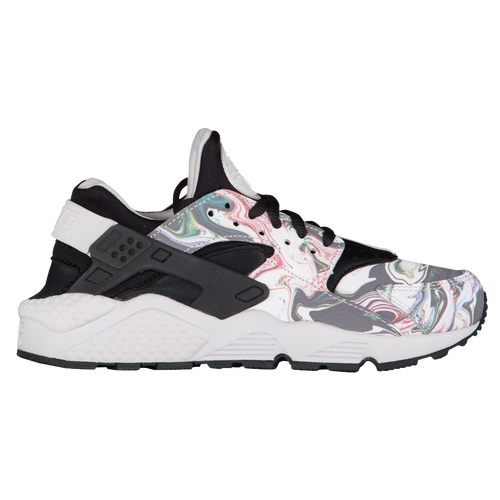 Nike Air Huarache Women's Black/Black/Vast Grey 83818017