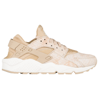 air huarache womens