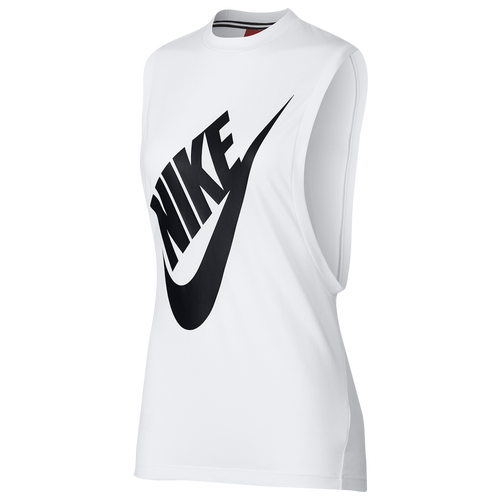 Nike Essential Muscle Tank - Women s - Clothing a3547b275