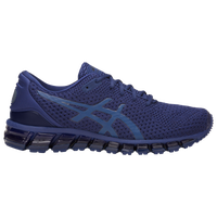 ASICS® GEL-Quantum 360 Knit 2 - Men's - Navy