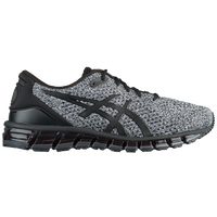 ASICS® GEL-Quantum 360 Knit - Men's - Black / White