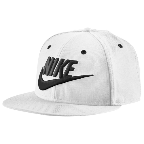 Nike Futura Snapback Cap Men S Casual Accessories