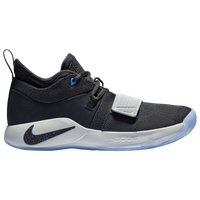 Nike PG 2.5 - Men's -  Paul George - Black