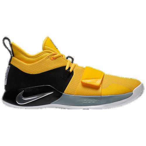new product b0c18 a2918 Nike PG 2.5 - Men's