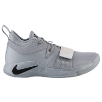 Nike PG 2.5 - Men's -  Paul George - Grey