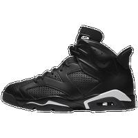 mens jordan shoes retro 6