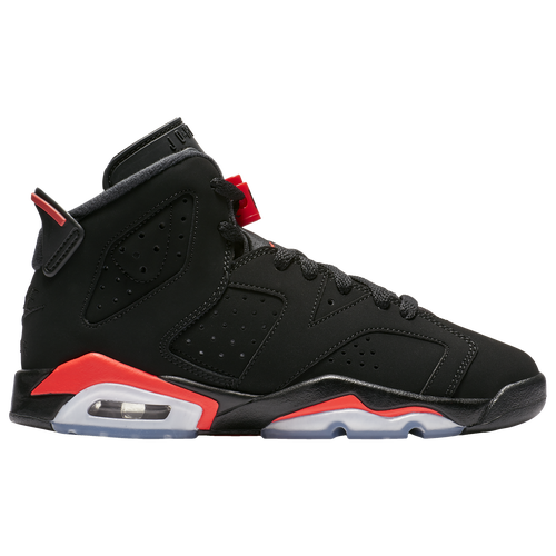 Jordan Retro 6 - Boys  Grade School - Shoes 0a4e501a6a43