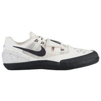 Nike Zoom Rotational 6 - Men's - White