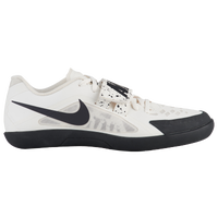 Nike Zoom Rival SD 2 - Men's - White