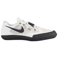 Nike Zoom SD 4 - Men's - White