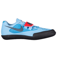 3df447a7495e8 Nike Track Shoes Field Event Shoes Throwing Shoes