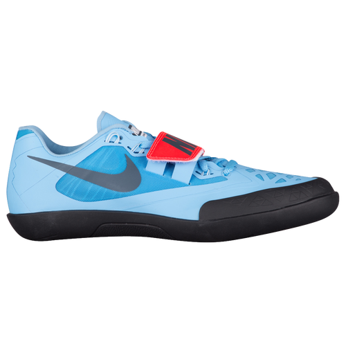 fa883a45a4589 ... nike zoom sd blue  item 2 New Nike Zoom Rival SD 2 Rotational Throwing  Shoes ...