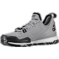 adidas basketball shoes damian lillard. Details Adidas Basketball Shoes Damian Lillard