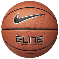 Nike Team Elite Championship Basketball - Men's