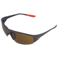 Nike Skylon 15 Sunglasses - Grey / Grey