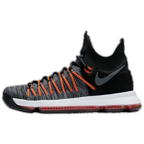 Nike Kd Skate Shoes