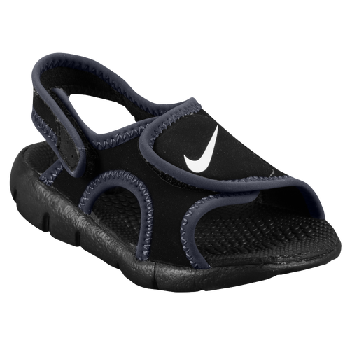 Nike Sunray Adjust 4 Boys Toddler Casual Shoes
