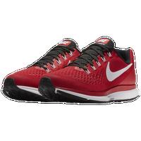 321c29dcd65a Nike Air Zoom Pegasus 34 - Men s - Red   White